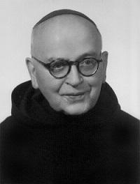 Sługa Boży Anzelm od św. Andrzeja Corsini OCD
