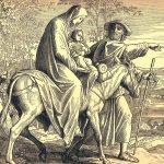 O św.Józefie